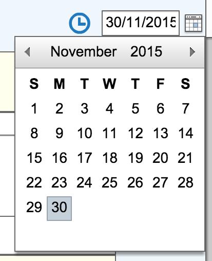 Screen Shot 2015-11-30 at 15.20.25